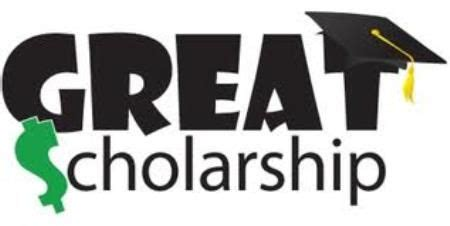 Scholarships essays for high school juniors - Big Discount!
